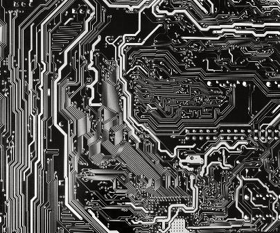 20100108-CircuitBoardDetail-490 - Cópia