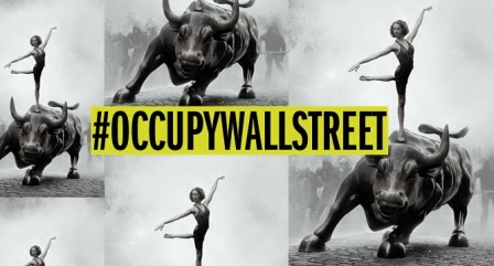 adbusters_97_occupy-wall-street_s