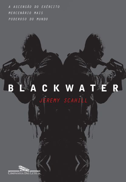 12505-Blackwater.qxd
