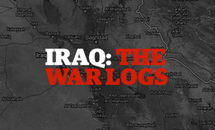 Iraq_war_logs_0