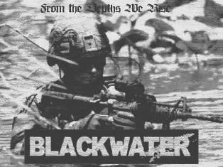 soldier_gun_in_water-cryonwlogoc-3